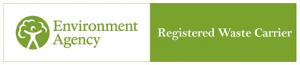 ea-registered-waste-carrier-badge